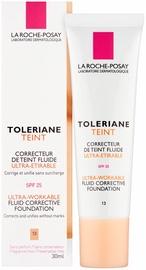 La Roche Posay Toleriane Teint Fluid Corrective Foundation SPF25 30ml 13