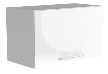 Virtuvinė spintelė Vento GO-60/36, balta