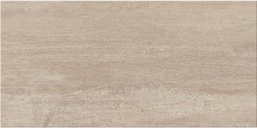 Akmens masės plytelės Harmony Beige, 59,8 x 29,7 cm