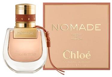 Parfüümvesi Chloe Nomade Absolu de Parfum 30ml EDP