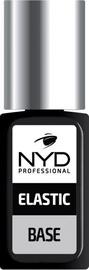 Küünte alusvahend NYD Professional Cover Elastic Base 10g