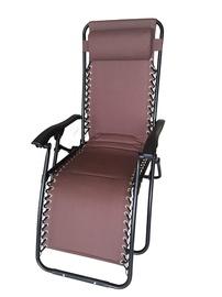 Sulankstomoji kėdė YXC-108