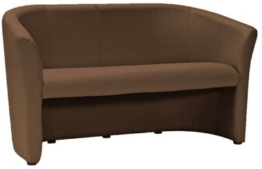 Signal Meble TM-3 Sofa Brown