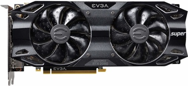 EVGA GeForce RTX 2080 Super KO Gaming 8GB GDDR6 PCIE 08G-P4-2083-KR