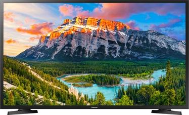 Televizorius Samsung UE32N5302