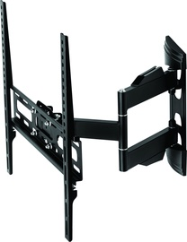 """Acme MTLM54 Full Motion TV Wall Mount 32-60"""""""