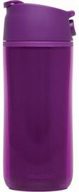 Aladdin Flip & Sip Thermo Mug 0.35l Purple