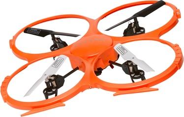 Denver DCH-330 Orange