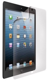 Trust Screen Protector 2-pack for iPad mini