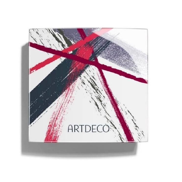 Artdeco Cross The Lines Blush Couture 10g