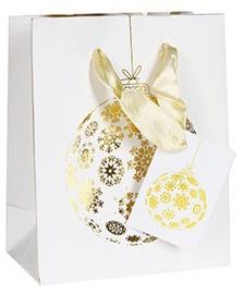 Verners Gift Bag White 389696