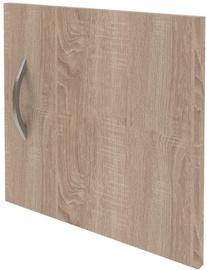 Skyland Doors SD-1A Right 38.2x36.4x1.6cm Sonoma Oak