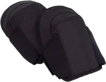 Kreator KRTS20002 Knee Pads Black