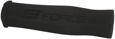 Force 130mm Black