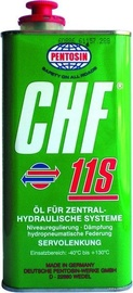 Pentosin Hydraulic Oil CHF 11S 1l