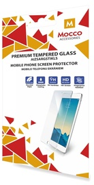 Mocco Screen Protector For Apple iPhone 4/4S Front+Back