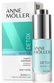 Anne Möller Blockage Detox Booster 10ml