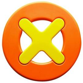 ViceVersa Magnetic Trivet Mayday Orange 11022