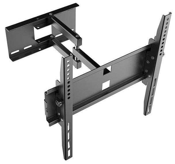 """Televizoriaus laikiklis Maclean Holdes For LCD TV / LED 22 - 47"""""""