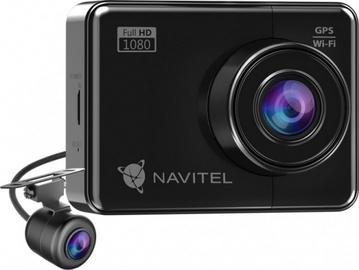 Videoreģistrators Navitel R700 GPS Dual
