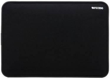 """Incase ICON Sleeve with TENSAERLITE for MacBook Air 13"""" Black"""
