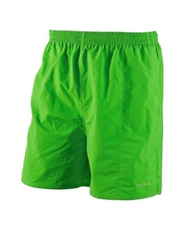 Beco Men's Swimming Shorts 4033 8 L Green