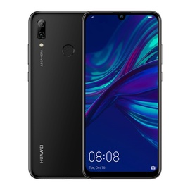 Mobilusis telefonas Huawei P Smart, 64 GB