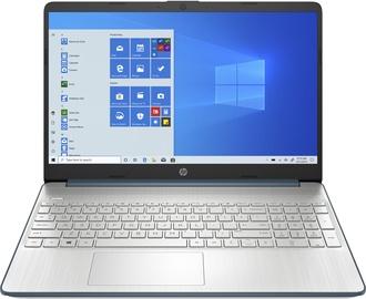 Ноутбук HP 15s 15s-eq2006nw PL, AMD Ryzen™ 5 5500U, 8 GB, 512 GB, 15.6 ″