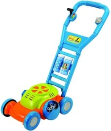 PlayGo Bubble Lawn Mower 5358