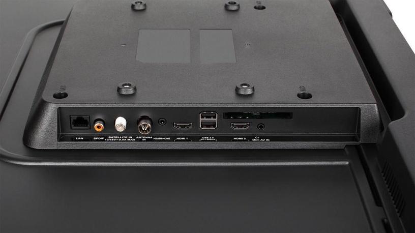 Kruger&Matz KM0240FHD-S3
