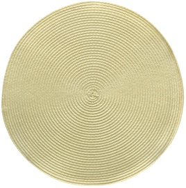 Home4you Sunny Placemat Beige