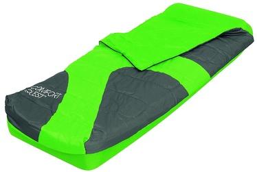 Miegmaišis Bestway Comfort Quest Aslepa 67434 Green