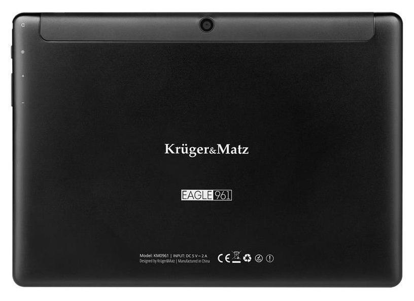 Kruger&Matz EAGLE 961