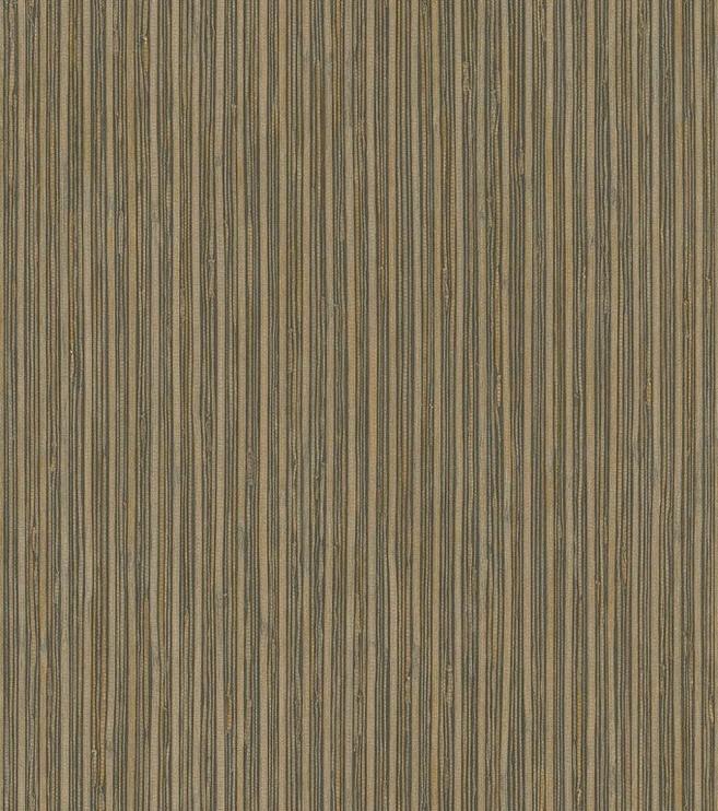 Viniliniai tapetai Rasch Passepartout 606751