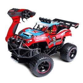 Žaislinė r/c mašina 36cm dc258
