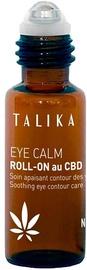 Silmakreem Talika Eye Calm, 10 ml