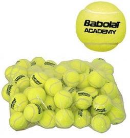 Babolat Tennis Balls Academy 72pcs