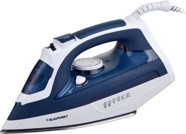 Triikraud Blaupunkt HSI-401