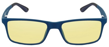 Steichen Gaming Glasses Light Master Blue Edition