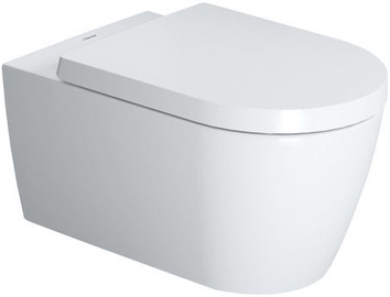 Duravit ME By Starck Rimless 370x570mm