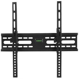 "HQ LXLCD91 Universal LCD/LED TV Wall Mount 55"" Black"