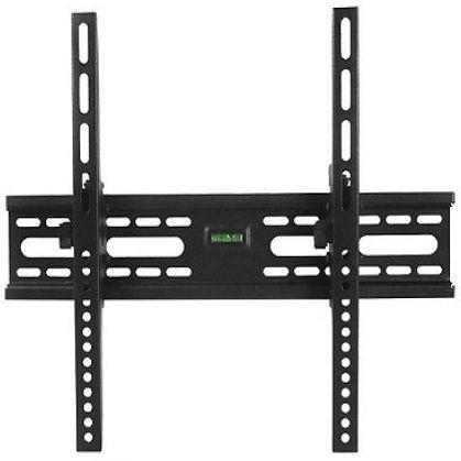 """HQ LXLCD91 Universal LCD/LED TV Wall Mount 55"""" Black"""