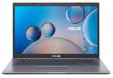 Ноутбук Asus VivoBook 14 X415JA-EB523, Intel® Core™ i3, 8 GB, 512 GB, 14 ″