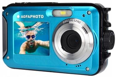 AgfaPhoto WP8000 Blue