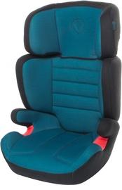 4Baby Vito Dark Turquoise