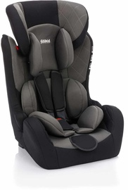 Fillikid Isofix Black BFL108-41