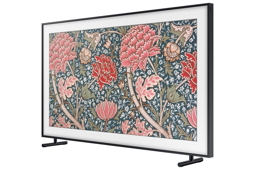 Televizorius Samsung QE55LS03RAUXXH