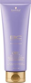 Šampūnas Schwarzkopf BC Bonacure Oil Miracle Barbary Fig Oil & Keratin, 200 ml