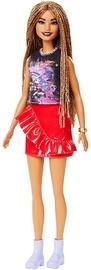 Mattel Barbie Fashionistas Doll FXL56