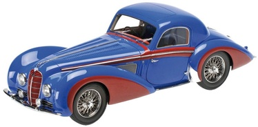 Minichamps Delahaye Type 145 V-12 Coupe Blue